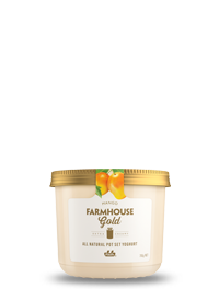 Farmhouse Gold Yoghurt Mango