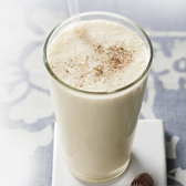 Coconana Smoothie